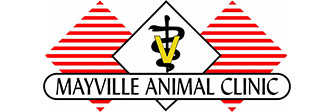 Mayville Animal Clinic